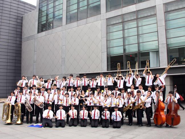 brassband_20140608c.jpg