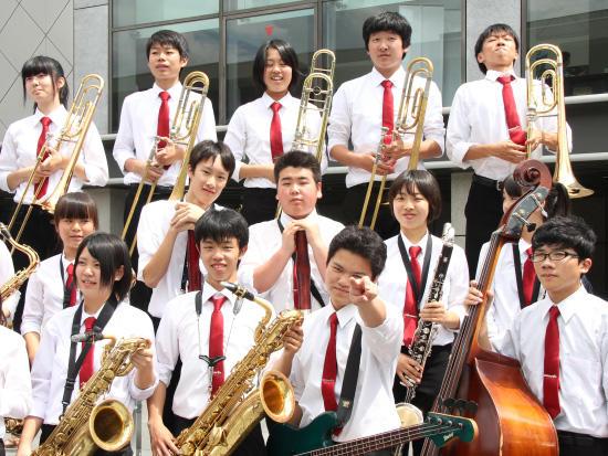 brassband_20140608d.jpg