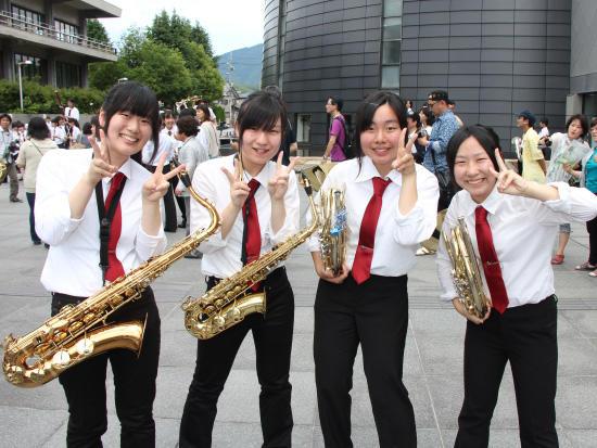 brassband_20140608f.jpg