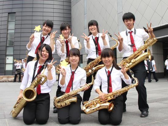 brassband_20140608g.jpg