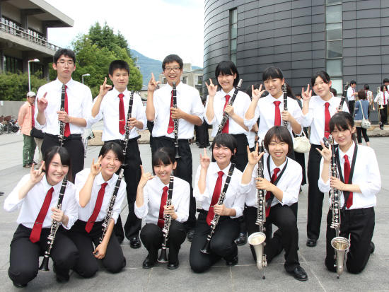 brassband_20140608h.jpg