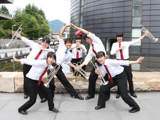 brassband_20140608i.jpg