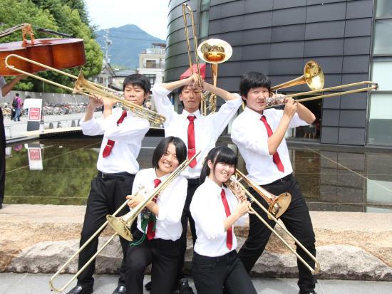 brassband_20140608j.jpg