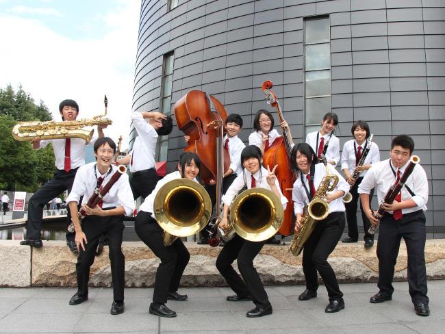 brassband_20140608n.jpg