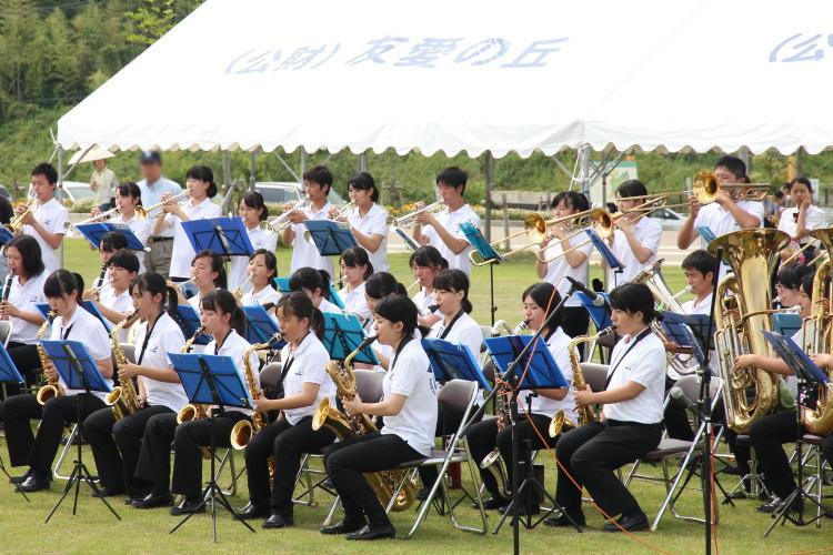 brassband_20150531_img_5504.jpg