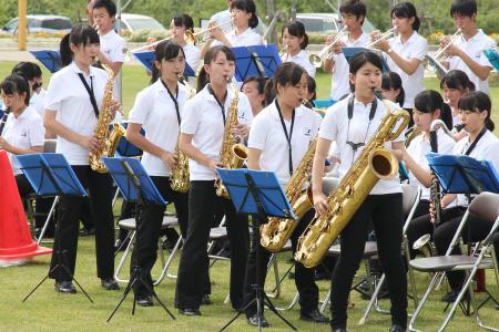brassband_20150531_img_5510.jpg