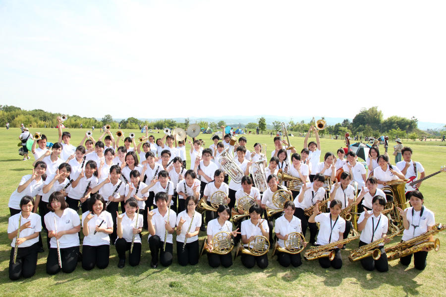 brassband_20150531_img_5605.jpg