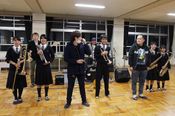 brassband_4857.jpg
