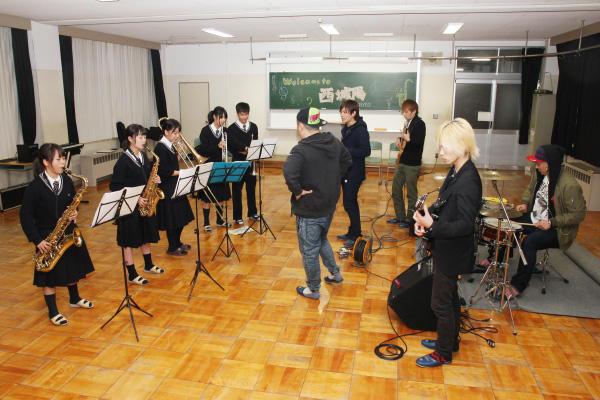 brassband_4869.jpg