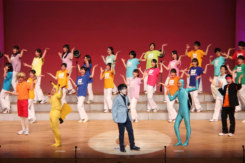 http://www.kyoto-be.ne.jp/nishijyouyou-hs/mt/club/images/chorus_20170329_img_0890.jpg
