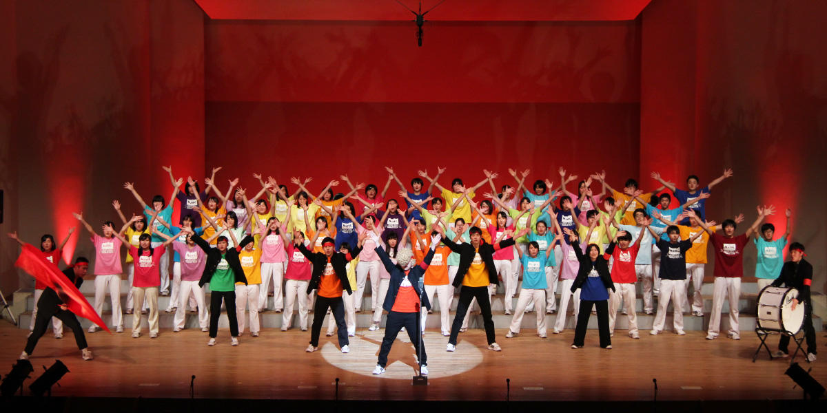 http://www.kyoto-be.ne.jp/nishijyouyou-hs/mt/club/images/chorus_20170329_img_0940.jpg