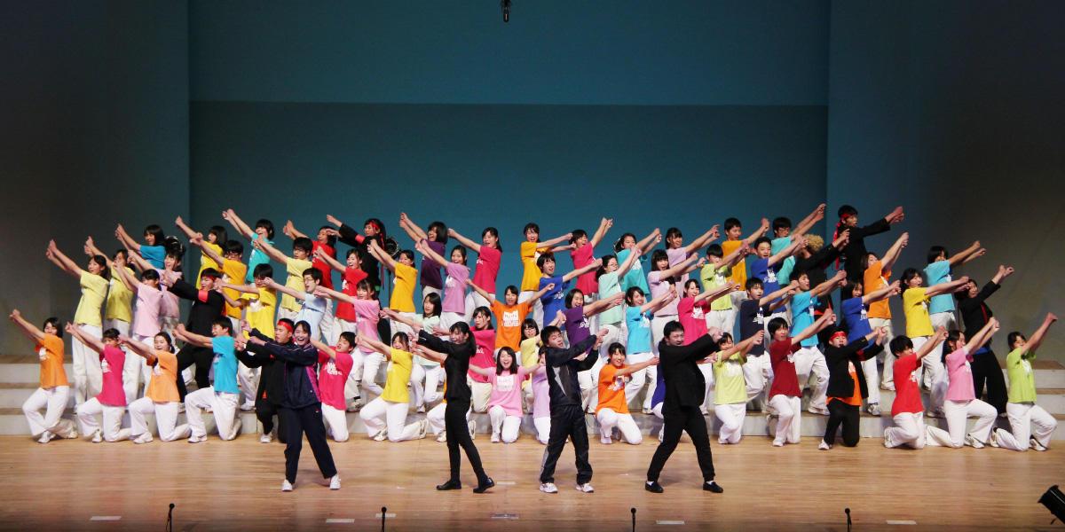 http://www.kyoto-be.ne.jp/nishijyouyou-hs/mt/club/images/chorus_20170329_img_0973.jpg