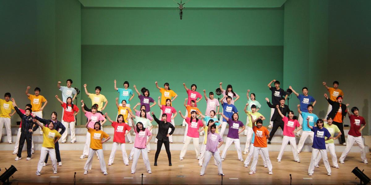 http://www.kyoto-be.ne.jp/nishijyouyou-hs/mt/club/images/chorus_20170329_img_0995.jpg