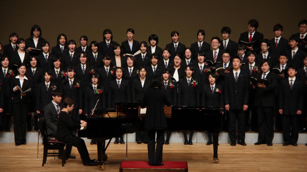 http://www.kyoto-be.ne.jp/nishijyouyou-hs/mt/club/images/chorus_20170329_img_1007.jpg