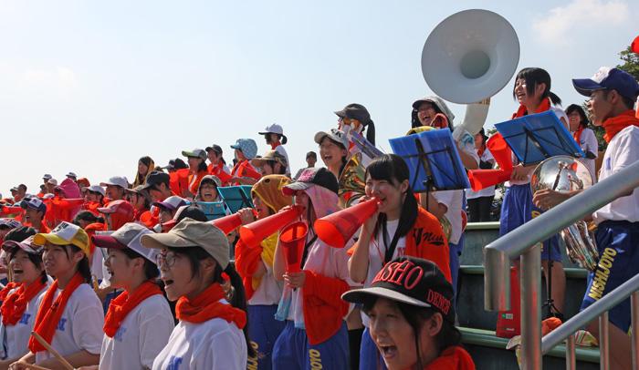 news2014_07_15_f.jpg