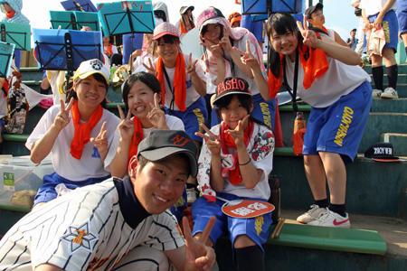 news2014_07_15_h.jpg