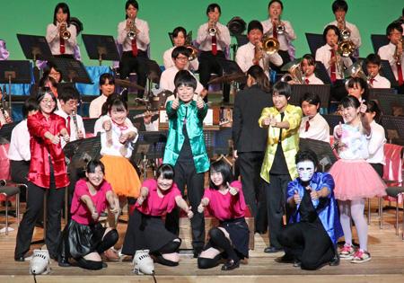 news2015_03_31_18.jpg