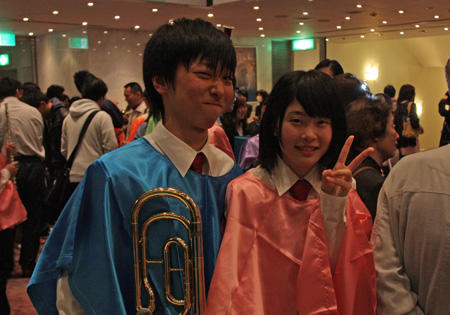news2015_03_31_26.jpg