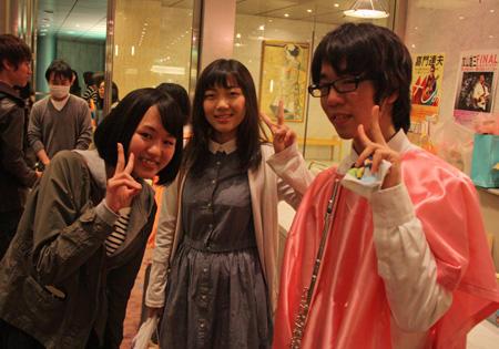 news2015_03_31_27.jpg