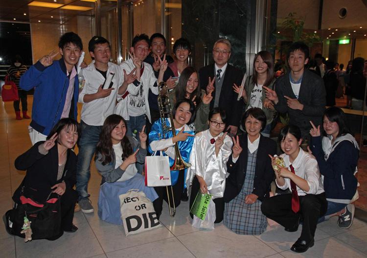 news2015_03_31_30.jpg