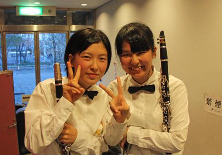 news2015_03_31_33.jpg
