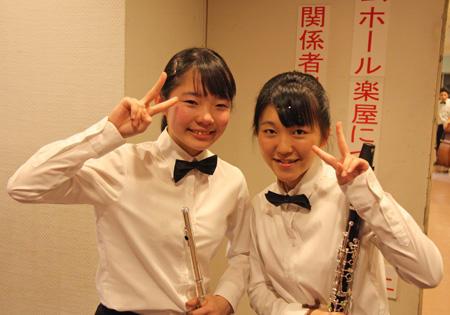 news2015_03_31_34.jpg