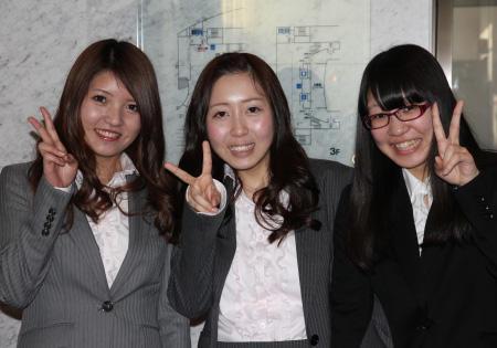 news2015_03_31_41_img_2988.jpg