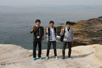 photo_20160329_img_6601.jpg