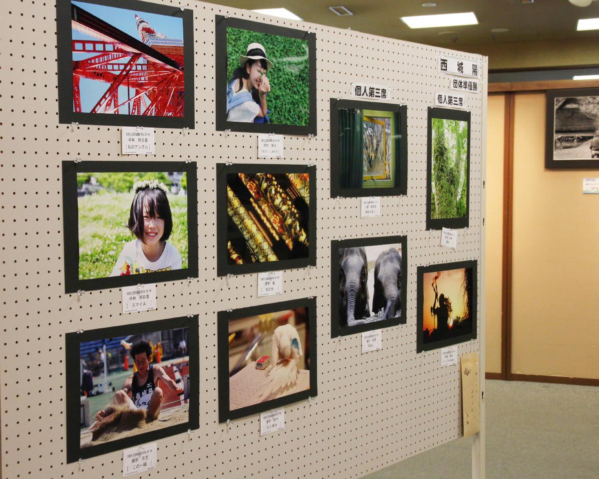 http://www.kyoto-be.ne.jp/nishijyouyou-hs/mt/club/images/photo_20170218_img_9839.jpg