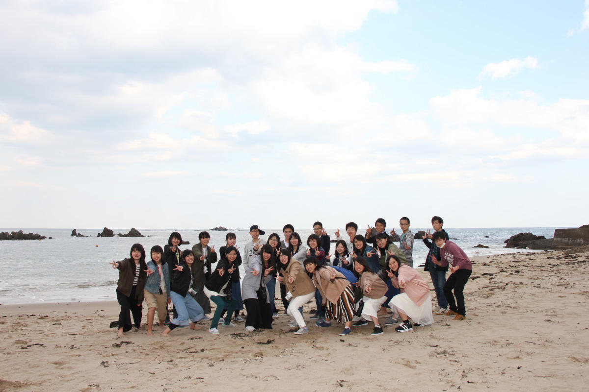 http://www.kyoto-be.ne.jp/nishijyouyou-hs/mt/club/images/photo_20170328_img_0607.jpg