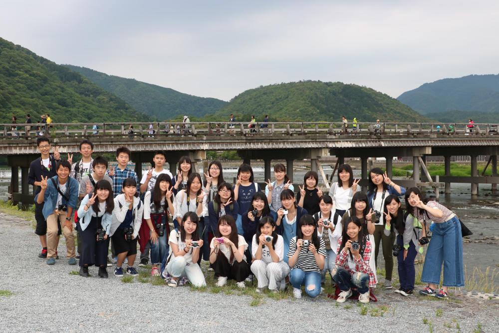 http://www.kyoto-be.ne.jp/nishijyouyou-hs/mt/club/images/photo_20170612_img_1817w.jpg