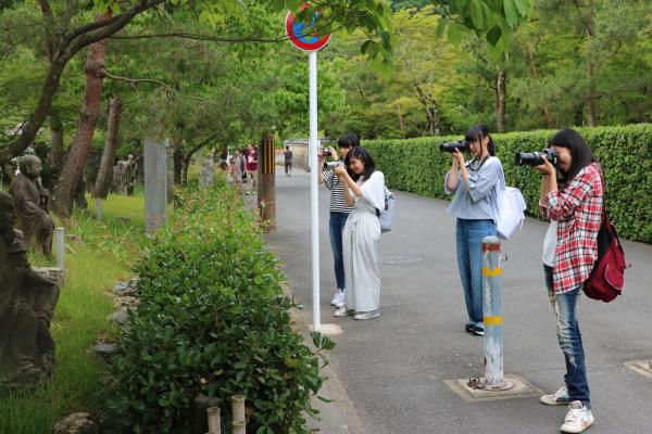 photo_20170612_img_1849.jpg
