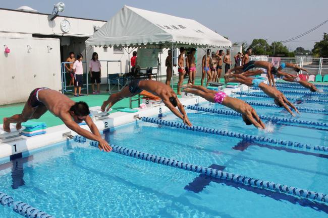 swimming_2947.jpg