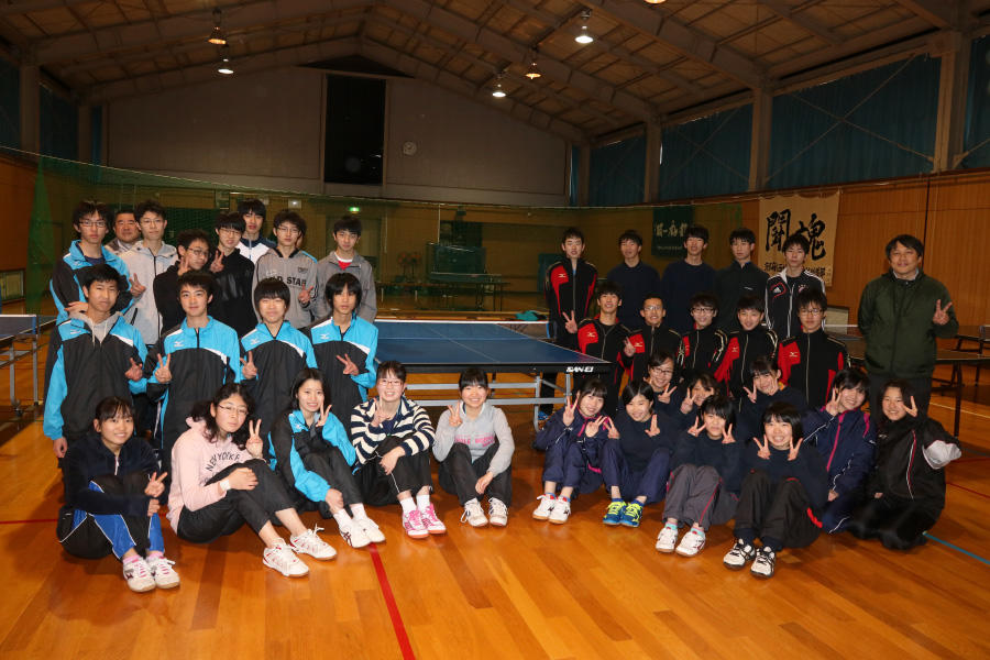 http://www.kyoto-be.ne.jp/nishijyouyou-hs/mt/club/images/table_tennis_20180105_img_6912.jpg