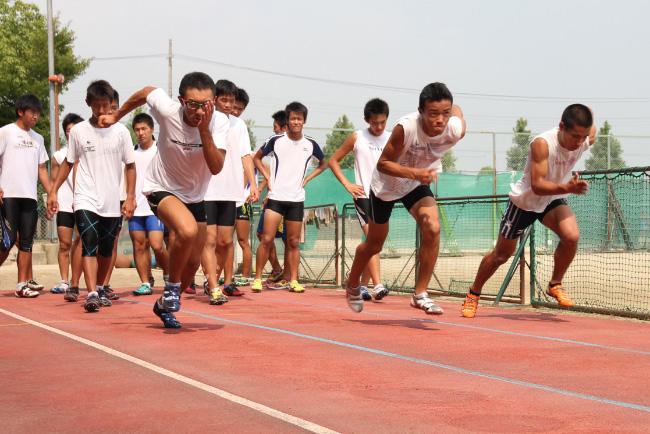 track_and_field_4392.jpg