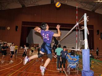 volley_boy_201406b.jpg