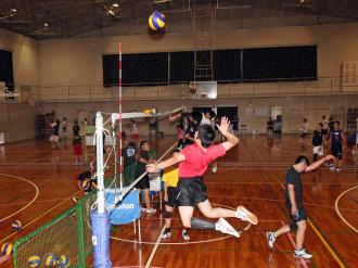 volley_boy_201406c.jpg