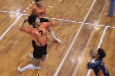 volleyball_girl_201702_10.jpg