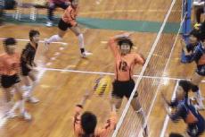 volleyball_girl_201702_11.jpg