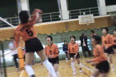 volleyball_girl_201702_12.jpg