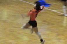 volleyball_girl_201702_13.jpg