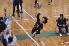 volleyball_girl_201702_14.jpg