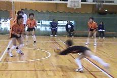 volleyball_girl_201702_15.jpg