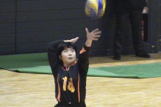 volleyball_girl_201702_16.jpg