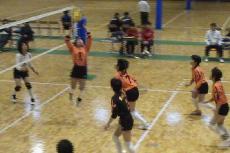 volleyball_girl_201702_9.jpg