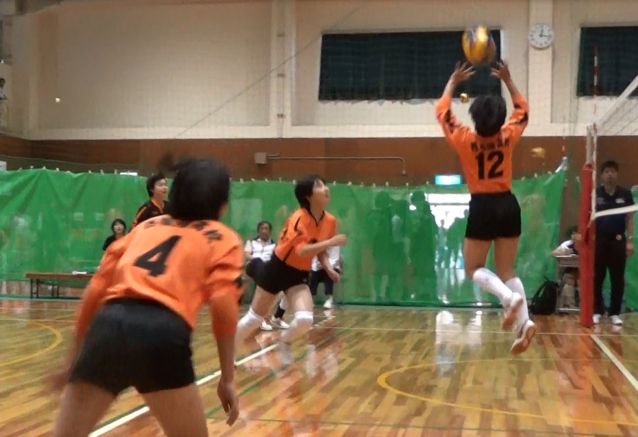 http://www.kyoto-be.ne.jp/nishijyouyou-hs/mt/club/kashima_toss.PNG