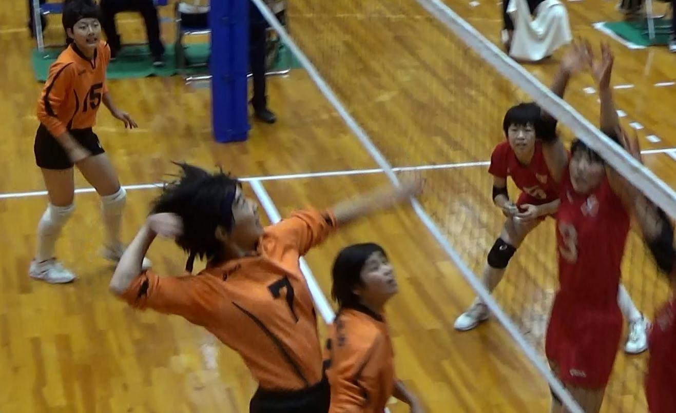 http://www.kyoto-be.ne.jp/nishijyouyou-hs/mt/club/manaka_semi.JPG