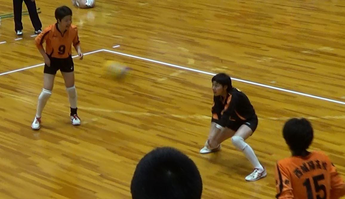 http://www.kyoto-be.ne.jp/nishijyouyou-hs/mt/club/simoda_cut2.JPG