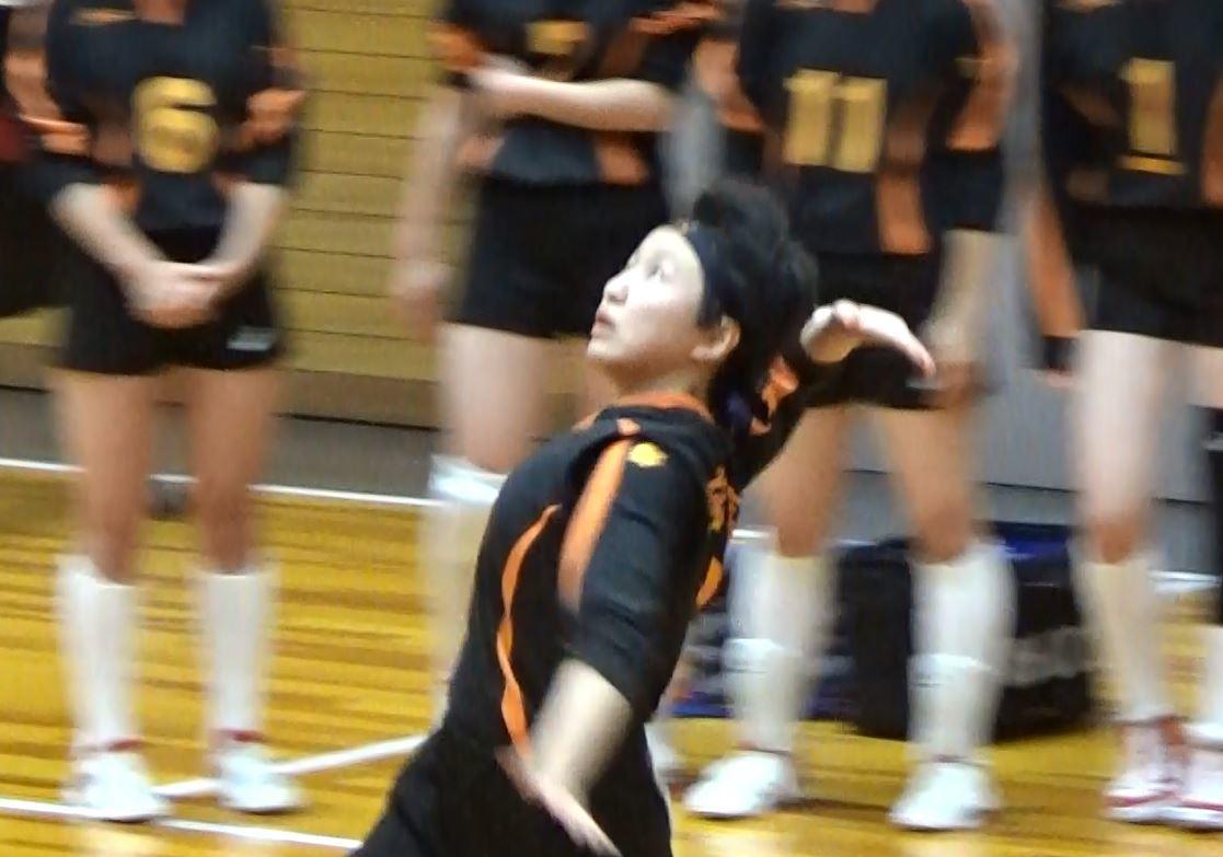 http://www.kyoto-be.ne.jp/nishijyouyou-hs/mt/club/yamanaka_service2.JPG
