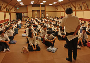 news2014_07_26_01.jpg